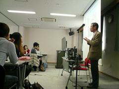 2012-03-07-01.jpg