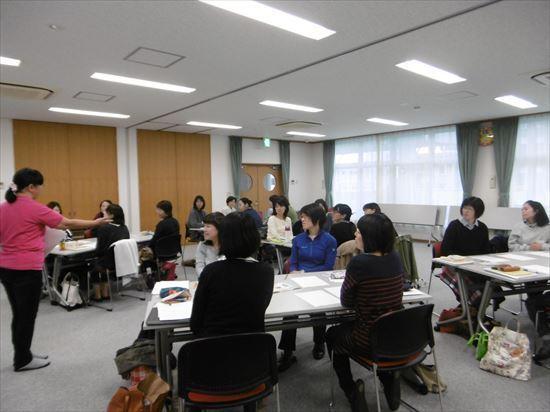 フォローアップ講習会2-2