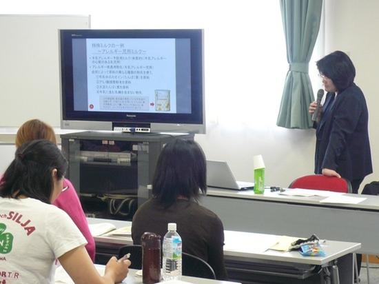 講習会4.jpg