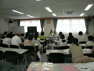 ファミサポ講習会.jpg