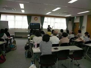 ファミサポ講習会2.jpg