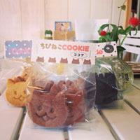 imoneko_cookie.jpg