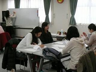 子育て教室3