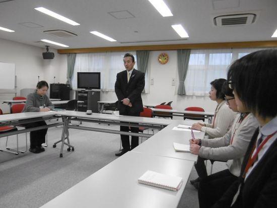 shichohoumon1.jpg